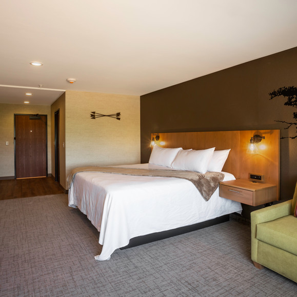 Hotels_CapitalReef_Torrey_Utah_L.jpg