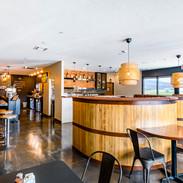 Restaurant Onsite