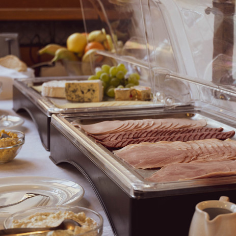 Red Sands Meat and Cheese Bar.jpg
