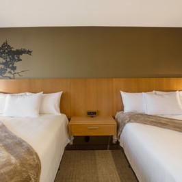 Hotels_CapitalReef_Torrey_Utah_F.jpg