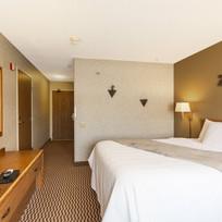 Hotels_CapitalReef_Torrey_Utah_W.jpg