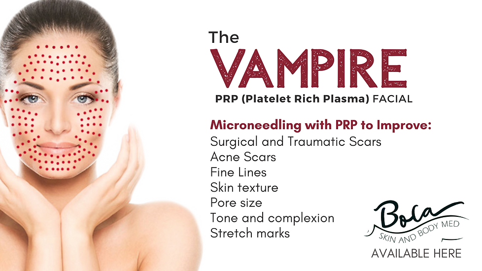 WHAT DOES THE VAMPIRE FACIAL TREAT_Fine