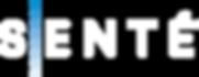 sente®.inverted.logo_.final_.png