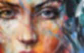 Untitled%20design%20(22)_edited.jpg