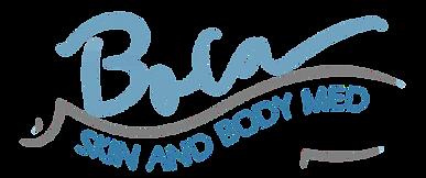 BOCA-SKIN-AND-BODY-MED-2-e1572190096476_