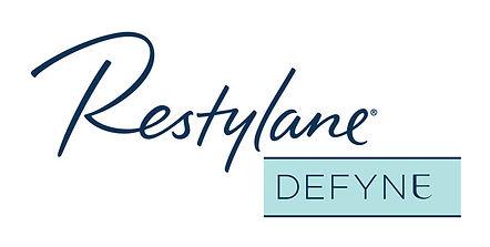 Restylane-Defyne.jpg