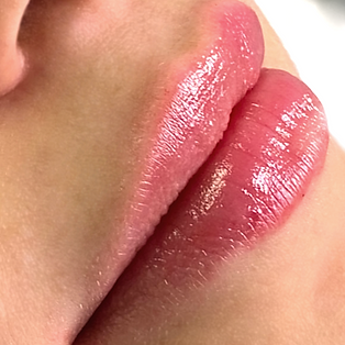 lips (2).png