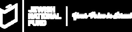 JNF-logo-header.png