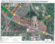 Village of Wauconda Illinois Redevelopment Plan