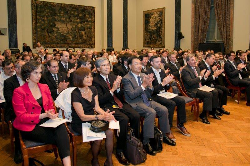 Premios 5S-35_Publico_1
