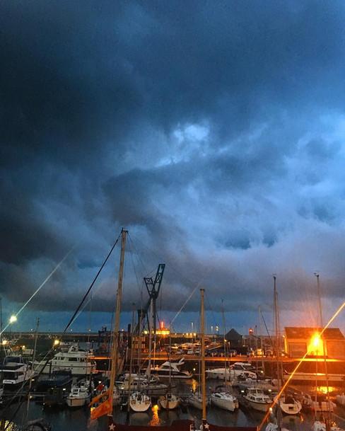 Harbour 2.jpg