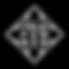 telefunken-1-logo-png-transparent.png