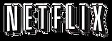 249-2493142_is-transparent-on-netflix-tr