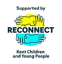 Reconnect Logo 2of3.PNG