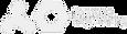 teenage-engineering-logo-white-transpare