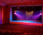 Color Theatre otc site.JPG