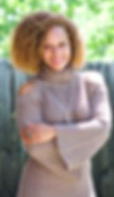 IMG_0669 2_edited_edited.jpg