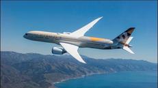 Etihad Airways announces additional special passenger flights from Abu Dhabi