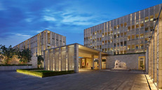 The Lodhi, New Delhi, introduces the 'Splendid Sojourn' Tour for its Guests