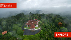 Top 3 things to do in Ama Plantation Trails in Coorg