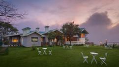 Leisure Hotels Group launches its 27thproperty — Adivaha atDharamsala,Himachal Pradesh.