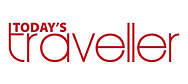 Today's Traveller Logo