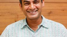 Jalesh Cruises appoints Vijay Kesavan as Director of Sales & Marketing