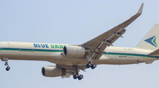 Blue DartExpress to deliver medicines to Non-Resident Indians