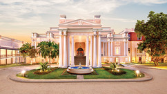 Enriching Experiences Await: Exploring Welcomhotel Amritsar
