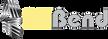 Allbend logo