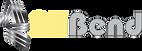 Allbend Tube Bending and Pipe Bending Logo