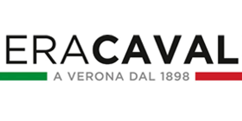 FieraCavalli