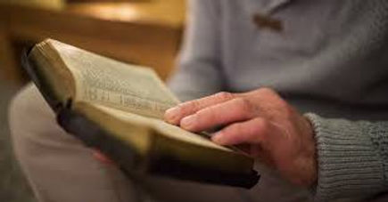 reading the Bible.jpg