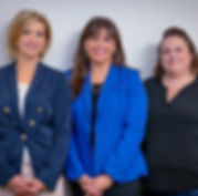 Hernandez Law and Realty's mazing law team