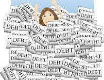 5 Reasons to Consider Bankruptcy Over Debt Consolidation