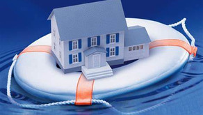 How Will COVID 19 Affect Foreclosure in California?