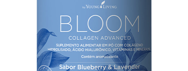 Bloom Colágeno - Young Living