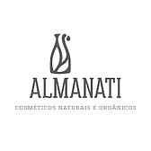 ALMANATI.png