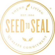 seed to seal.jpg
