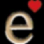 Essentioils_reduzida_dourado_RGB_red_hea