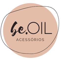 beoil.png