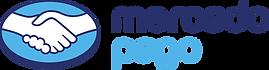 mercado-pago-logo-4.png