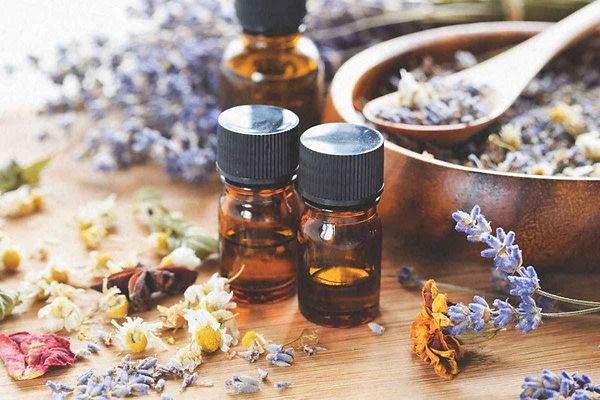 aromatherapy-benefits-mental-health-stre