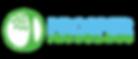Prosper Logo_for White Background (Trans