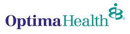 Optima Health Logo.JPG