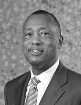 Marty Miller Norfolk State University Athletics Director