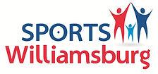 Sports Williamsburg