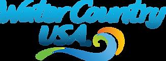WC_Logo_P_RGB.png