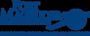 Fort_Magruder_logo_w_tagline-240x97.png
