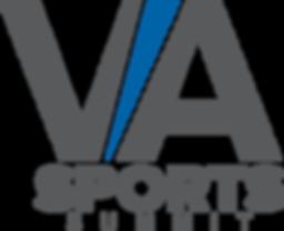 VASportsSummit-logo.png